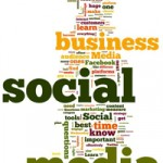 Business Owners Can Learn Social Media